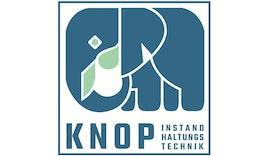 Knop - Instandhaltung von A bis Z