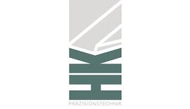HK-Präzisionstechnik GmbH