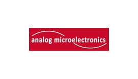 Analog Microelectronics