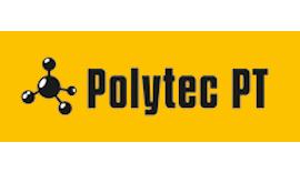 Polytec PT