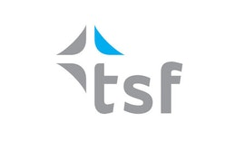 tsf international