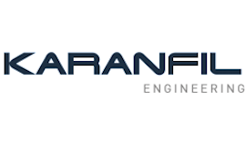 KARANFIL Engineering