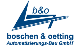 boschen & oetting