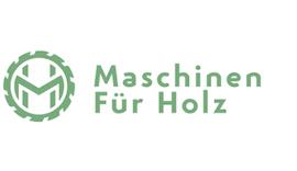 Maschinen für Holz GmbH