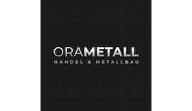 ORAMETALL GmbH
