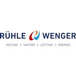 Rühle + Wenger GmbH induux Showroom