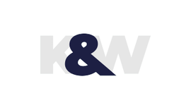 K&W Media Consulting GmbH