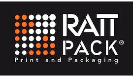 RATTPACK®