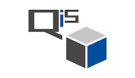 Qbing Industrial Solutions