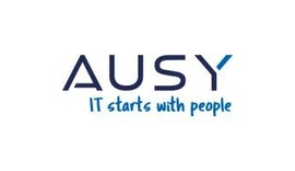 AUSY Technologies