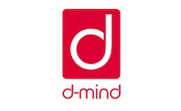 d-mind GmbH