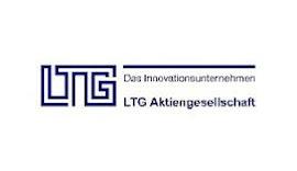 LTG AG