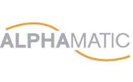 Alphamatic Maschinenbau GmbH
