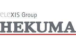 HEKUMA GmbH