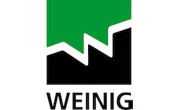 WEINIG AG