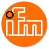 Steuerungstechnik Hersteller ifm electronic gmbh