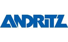 ANDRITZ Ritz GmbH