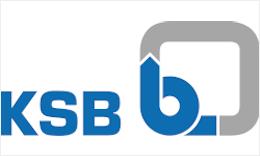 KSB AG