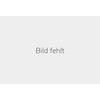 Cobots Hersteller EGS Automation GmbH