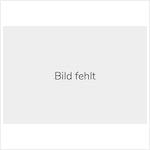 EGS Automatisierungstechnik induux Showroom