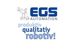 EGS Automation GmbH