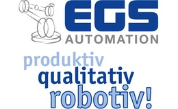 EGS Automation