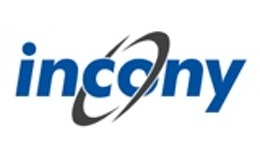 INCONY AG