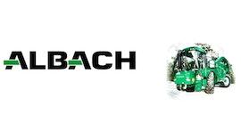Albach Maschinenbau