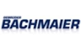 Gebrüder Bachmaier GmbH & Co. Landmaschinen KG