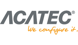 ACATEC Software GmbH