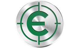 ENGMATEC