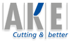 AKE Knebel GmbH & Co. KG