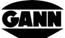 GANN Mess- und Regeltechnik GmbH