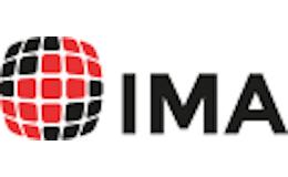 IMA Klessmann GmbH