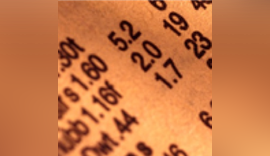KVP – eine Frage der Konjunktur?