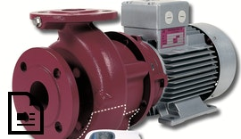 1099.jpg pumpentechnologie