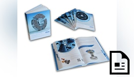 Der neue RÖHM-Katalog: Besser als je zuvor