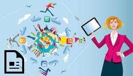 Internet der Dinge und B2B-Vertrieb - wie passt das zusammen?