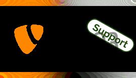 TYPO3 Support in Stuttgart