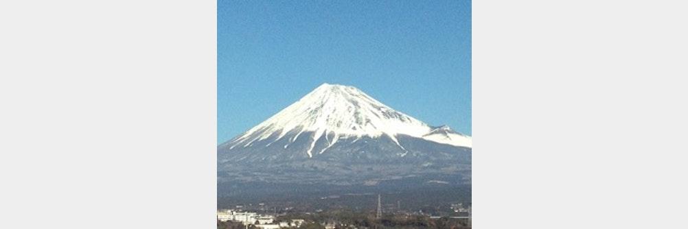 Ist die Japanische Kultur Voraussetzung für die erfolgreiche Umsetzung von Lean