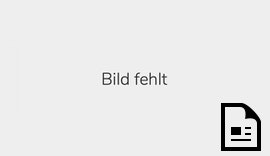 Der Countdown läuft: Trainee at Fair 2015