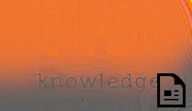 tts ist führender deutschsprachiger E-Learning-Anbieter