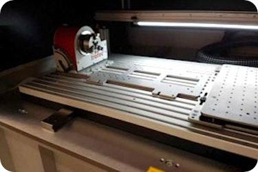 Neue Aluminiumprofile für vielfältige Anwendungsgebiete