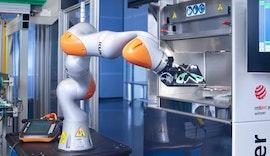 1297.jpg mensch-roboter-kollaboration