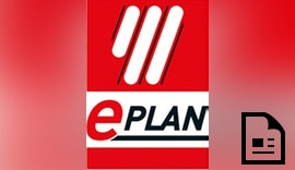 Lovato Electric Produkten jetzt auf E-Plan