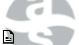 Private Krankenversicherung (PKV): Urteil Steuer - Ist der Selbstbehalt einer K