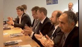 Anwenderforum zu PIM und Crossmedia in Paderborn
