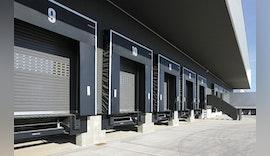 Torservice Zeise - Industrietore und viel mehr