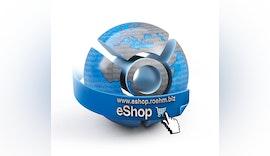 Der RÖHM eSHOP - Einfach online einkaufen!