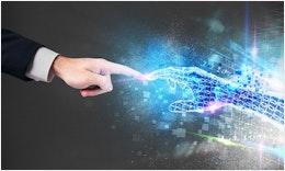Trend-Check: Mensch-Roboter-Kooperation (MRK)